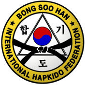 IHF Patch